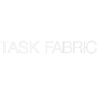 download taskfabric trial